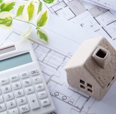 Grundstücksbewertung