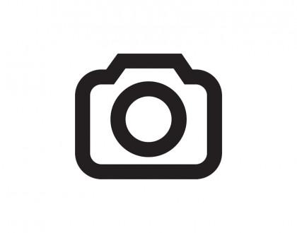 Stuttgart Industriegebiet