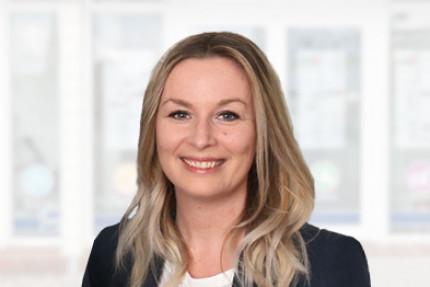 Julia Feddersen
