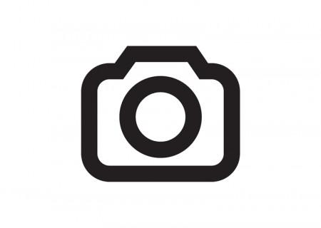 Immobilien mit Dachterrasse