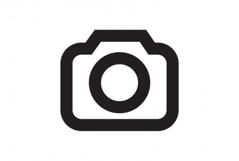 Luftansicht auf Luxemburg