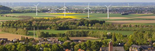 Aachener Land