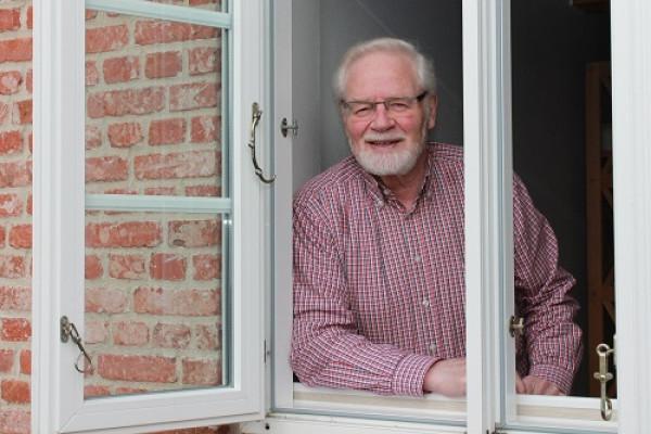 Hans Anton Richardsen
