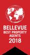 Bellevue Logo 2018