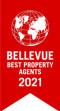 Bellevue Logo 2021