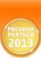 Immoscout Premium Partner 2013