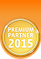 Immoscout Premium Partner 2015