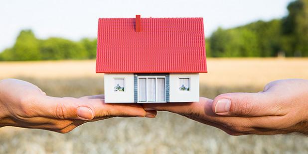 Ratgeber für Immobilien