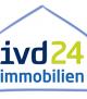 Logo ivd24