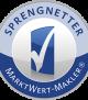 Sprengnetter Marktwert-Makler
