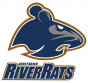 Logo Riverrats