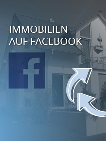 Immobilien auf facebook preview