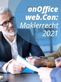 web.Con