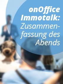 immo.Talk