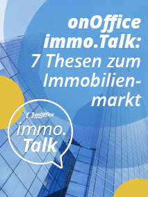 immo-Talk: 7 Thesen