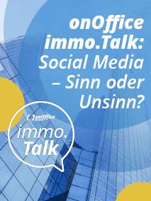 Grafik onOffice immo.Talk im März 2021
