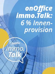 Grafik onOffice immo.Talk