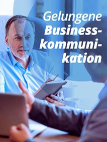 Businesskommunikation