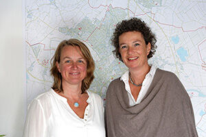Team Immobilien Grändorf