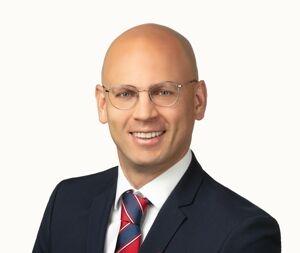 FritzBruchmann