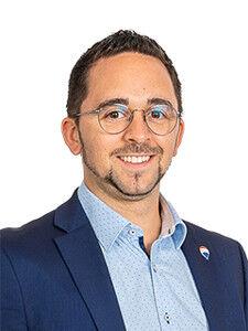 MichaelSchäfer