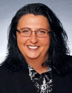 AgnesHeck