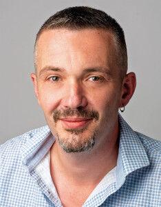 SylvainBackes