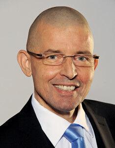 ChristophMaisenbacher