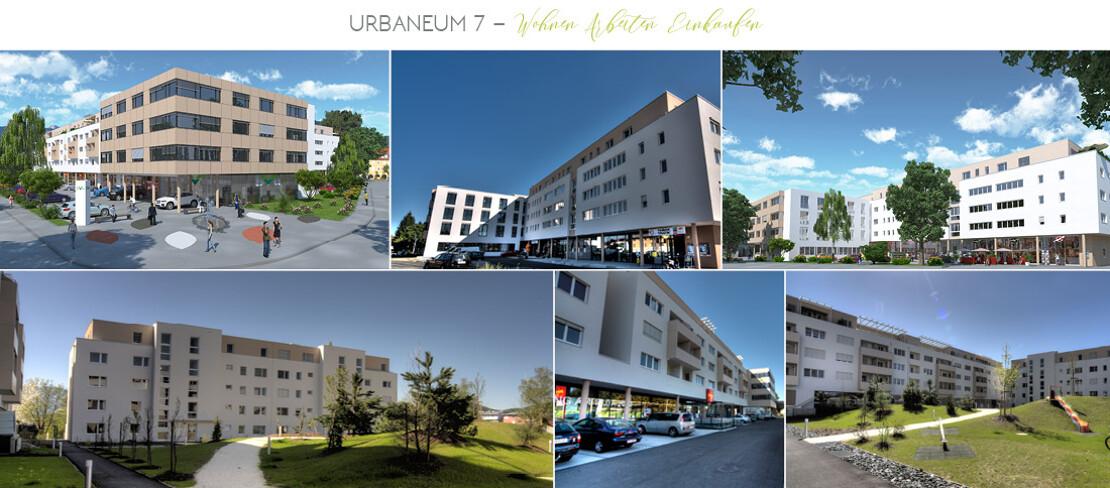 Urbaneum 7