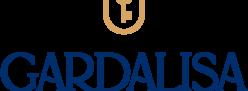 Logo Gardalisa
