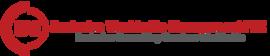 Logo ere