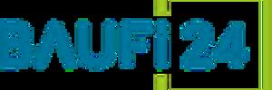 Logo Baufi24