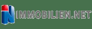 Logo Immobilien.net