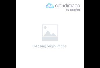 Makler teilt Geld in zwei Stapel