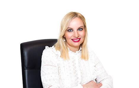 Janina Brinkmann