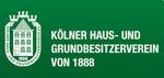 Kölner Haus- und Grundbesitzerverein von 1888