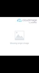 BELLEVUE BEST PROPERTY AGENT 2020