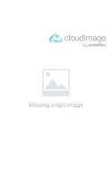 ivd Fortbildungszertifikat 2018