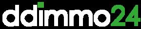 Logo ddimmo24