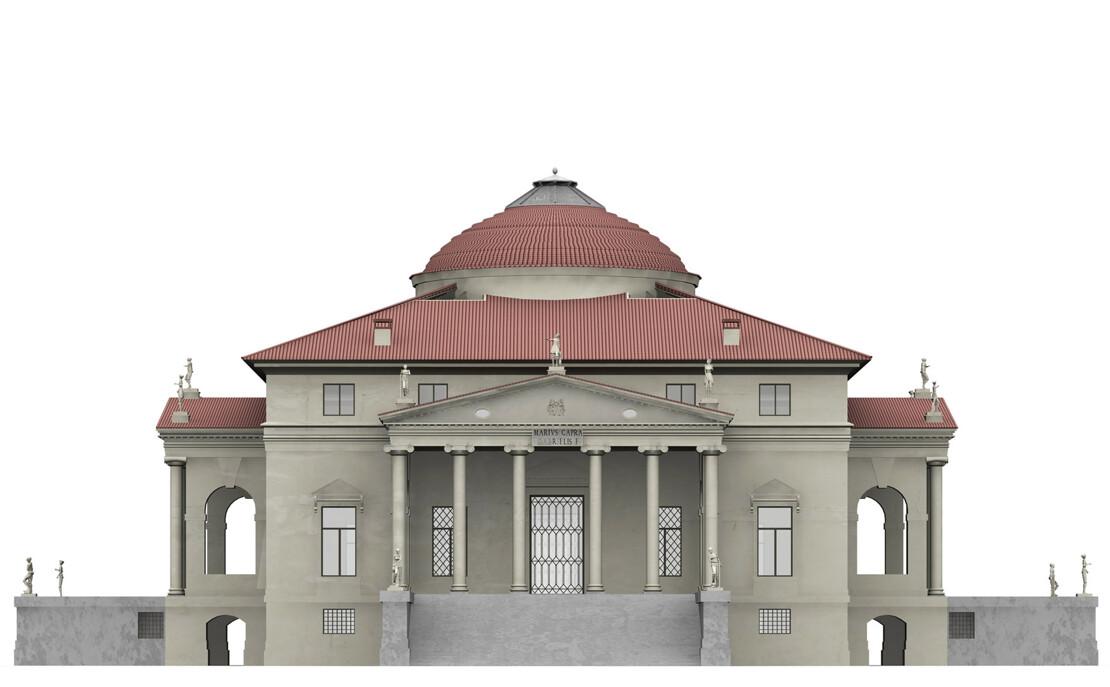 Logo Gebäude Dr. Kausch Immobilien