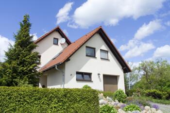 Einfamilienhaus in München