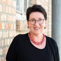 Sabine Brändle