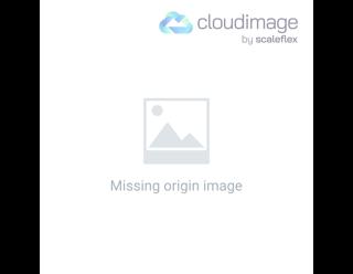 Leonie Hempelmann