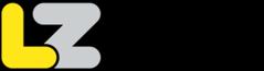Logo Lippische Landeszeitung
