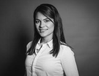 Selja Sahinovic