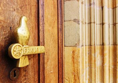 Taube des Westfälischen Friedens