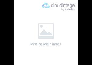 Wohnung mit Treppe