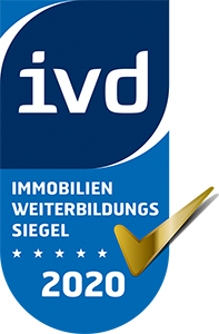 ivd Profizeichen 2020