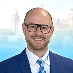 Axel Stegmann