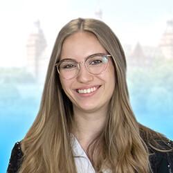 Vivien Eberhardt